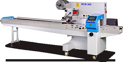 BCB-300