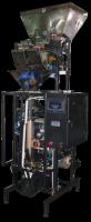 Фасовочный автомат ТПП-100П Премиум