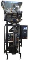 Фасовочный автомат ТПП-100Т Премиум