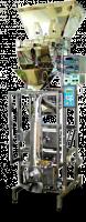 Фасовочный аппарат ТПП-100У