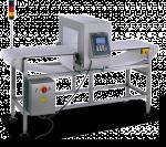 BAC-RMB металлодетектор