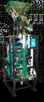 Фасовочный автомат ТПП-200М