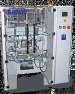 Фасовочный аппарат АРУ-8