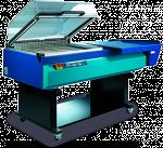 ЕКH-680
