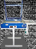 ТПЦ-АП 370МН
