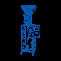 Packing machines of series TPP-100