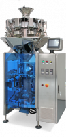 Packaging machine TPP-100 Multi