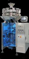Packaging machine TPP-100 Multi