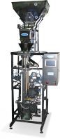 Packaging machine TPP-100B Premium
