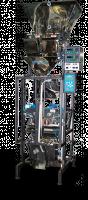 Packaging machine TPP-100P