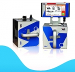 Термотрансферный принтер W-50