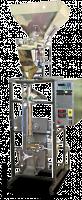 Packaging machine TPP-100B